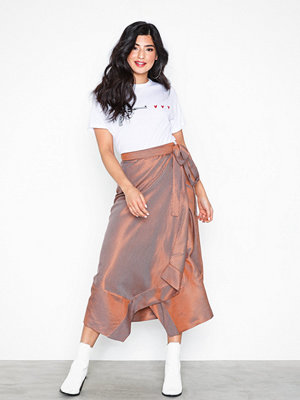 Gestuz MorganaGZ skirt