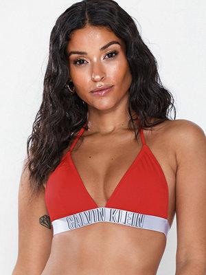 Calvin Klein Underwear Fixed Triangle - RP