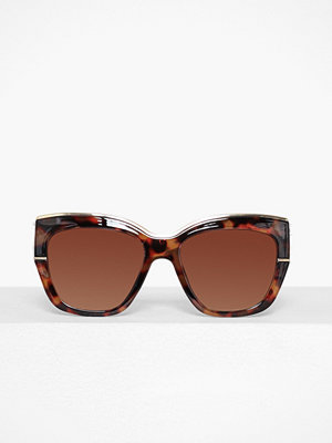 River Island Glam Sunglasses