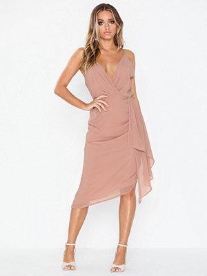 TFNC Ricki Dress