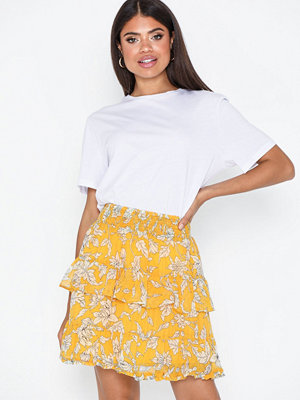 Kjolar - Y.a.s Yasray Short Skirt D2D