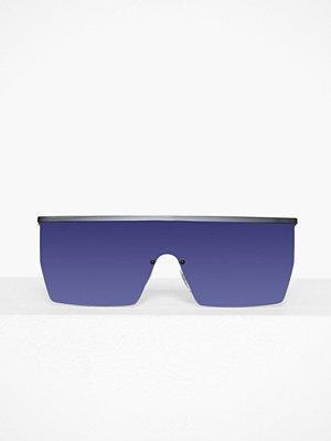 Solglasögon - Komono Don