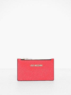 Plånböcker - Love Moschino JC5554PP16LQ0