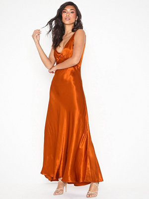 Gestuz TiljaGZ maxi dress
