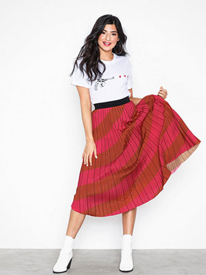 Gestuz AlessiaGZ skirt