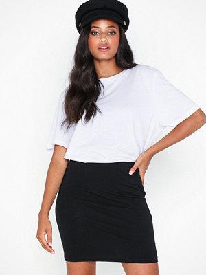 Vero Moda Vmmaxi My Mini Skirt Ga