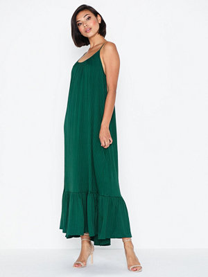Y.a.s Yasleora Strap Maxi Dress Ft