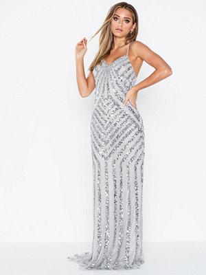 Maya Cami Maxi Dress