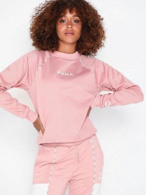 Sportkläder - Puma Puma Xtg Crew