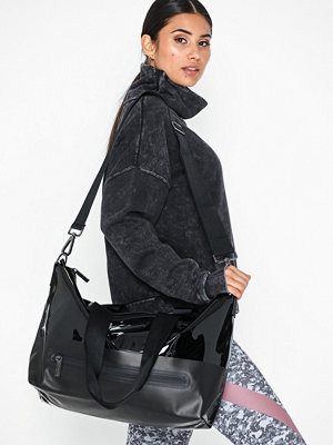 Adidas by Stella McCartney Studio Bag S