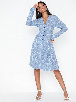 Y.a.s Yasmau Ls Dress
