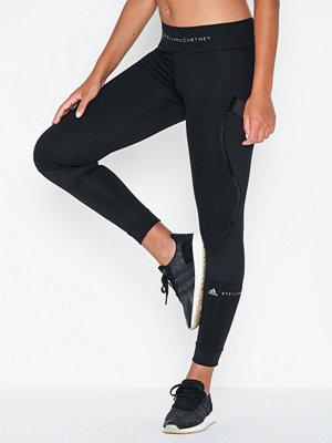 Adidas by Stella McCartney P Ess Tight