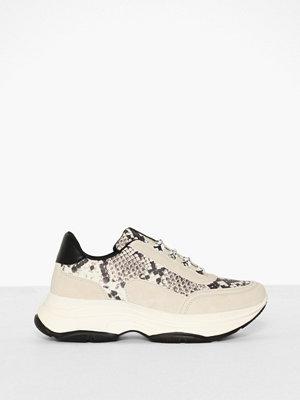Duffy Snake Comfort Sneaker