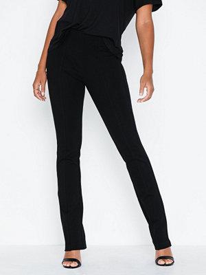 Leggings & tights - Filippa K Erin Slim Pant
