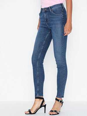 Lee Jeans Scarlett High Mid Copan
