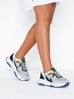 Sneakers & streetskor - NLY Shoes Brilliant Sneaker