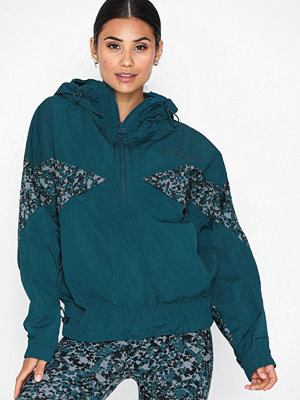 Sportkläder - Adidas by Stella McCartney Light Po Jacket