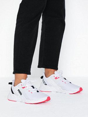 Sneakers & streetskor - Puma Weave XT