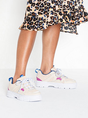 Sneakers & streetskor - Shoe The Bear Gwen Mix