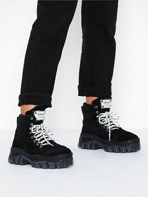 Sneakers & streetskor - Bronx BX 1553 BjaxstarX