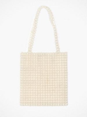 Handväskor - Pieces Pcjearl Shoulder Bag