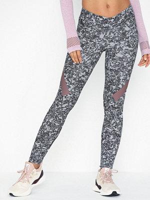 Sportkläder - Adidas by Stella McCartney Alphaskin Tight