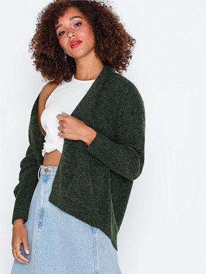 Selected Femme Slfkylie Ls Knit Cardigan B