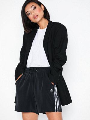 Shorts & kortbyxor - Adidas Originals Dc Shorts