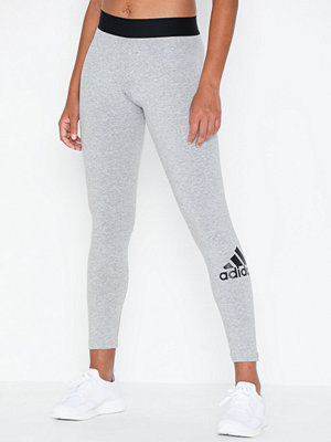 adidas Sport Performance W Mh Bos Tight