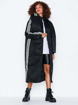 Dunjackor - Adidas Originals Lg Pd Jacket