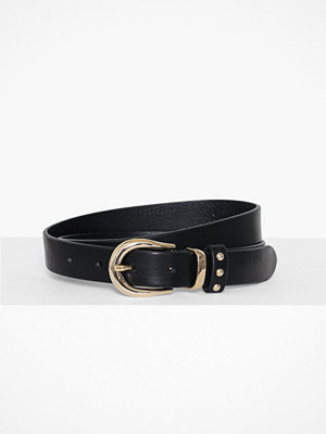 SDLR SDLR Female Belt