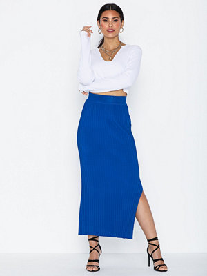Y.a.s Yasrib Hw Knit Ankle Skirt