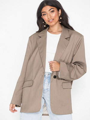 NLY Trend Great Wide Blazer