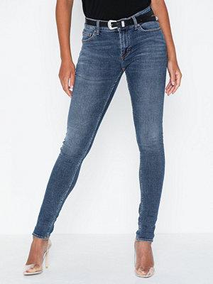 Jeans - Tiger of Sweden Jeans Slight