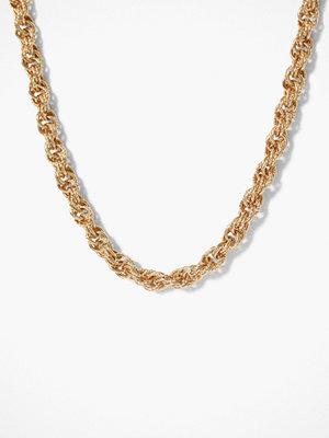 Vero Moda halsband Vmzoei Necklace