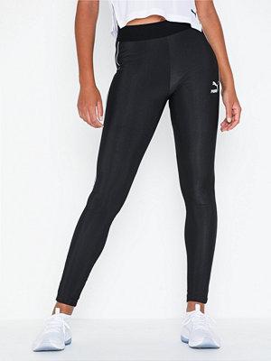 Sportkläder - Puma Classics Rib Legging
