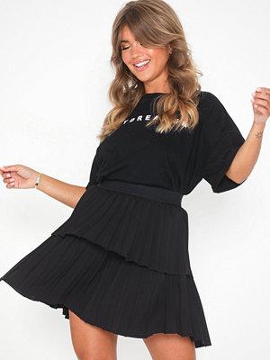 Kjolar - Y.a.s Yascarolina Hw Skirt
