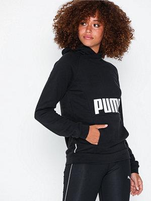 Sportkläder - Puma Fav Hoodie