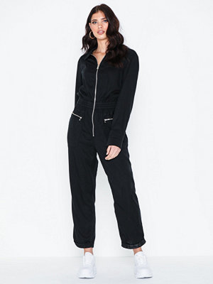 Jumpsuits & playsuits - River Island Susie Boliersuit