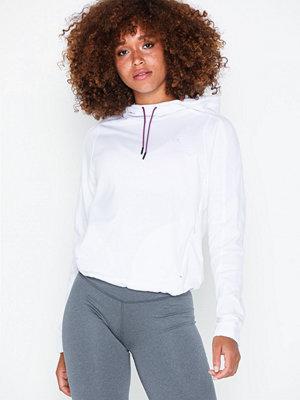 Sportkläder - Calvin Klein Performance Hoody