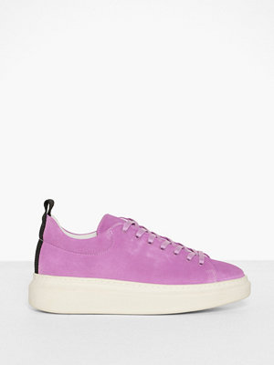Pavement Dee Suede