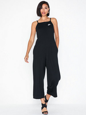 Jumpsuits & playsuits - Nike W Nsw Jumpsuit Jrsy