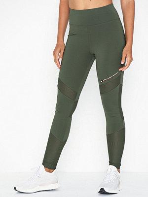 Sportkläder - Tommy Sport Blocked Legging Full Length