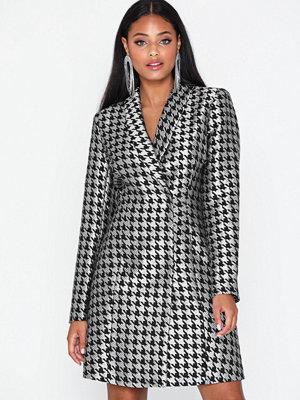 Forever Unique Blazer Mini Dress
