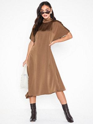 NORR Eva dress