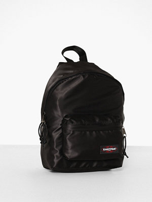 Eastpak svart ryggsäck Orbit