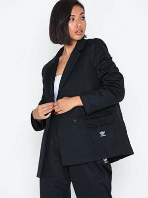 Adidas Originals Dc Blazer