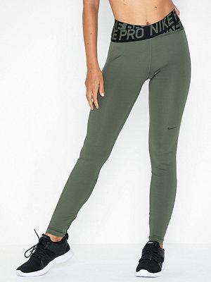 Sportkläder - Nike W Np Intertwist 2.0 Tight