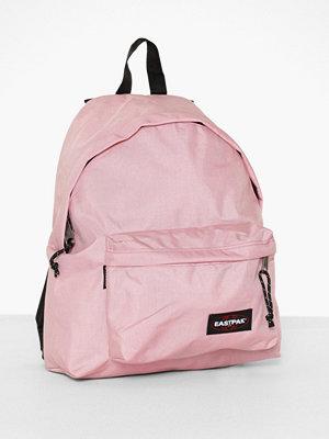 Eastpak omönstrad ryggsäck Padded Pak'R Pinky