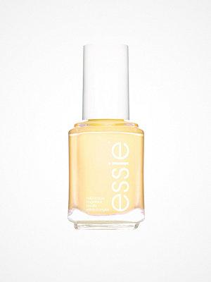 Naglar - Essie Celebrating Midsummer Collection Summer Soul-stice